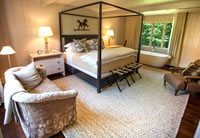 Edson Hill Hotel - Luxury New Hotel Stowe - Vermont Resorts